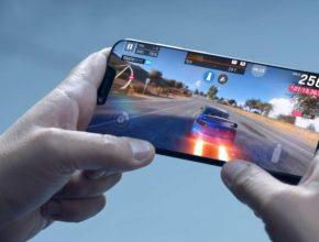 best-smartphone-gaming-2021