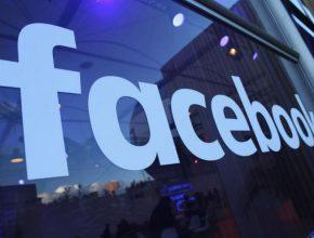 facebook-Social-Media-Review
