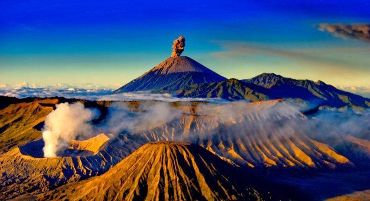 mount-bromo-tengger-indonesia