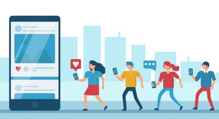 social-media-most-populer-2021