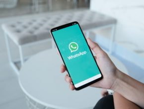 Whatsapp-search-sticker