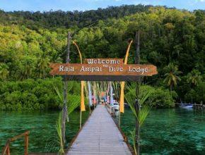 Raja-ampat-welcome-indonesia