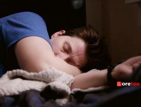 Sleep-Peacefully-Night