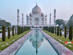 india-travel-agency