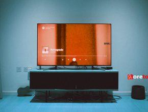 lcd-tv-installation