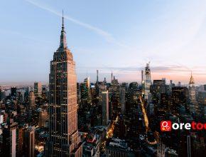 new-york-city-freepik