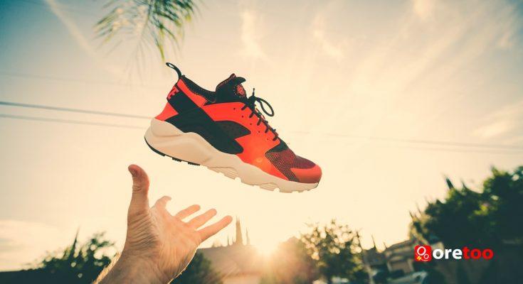 best-life-hack-shoes